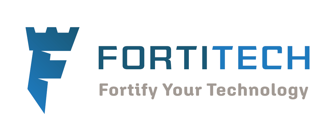 FortiTech - Managed IT Services Brisbane
